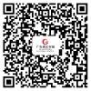 广东省文化馆官网1.png